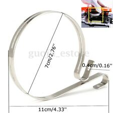 1Pc Brake Band Replacement for Husqvarna 136 137 141 142 Chain Saw Accessories
