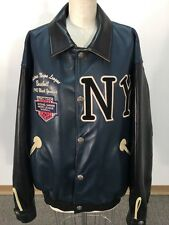 New York new Hot Worlds Most Famous & Exclusive Vintage Negro League Jackets