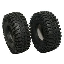 RC4WD Z-T0068 Interco IROK 1.7 Scale Tires