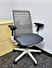Steelcase Think Chair Task Chair