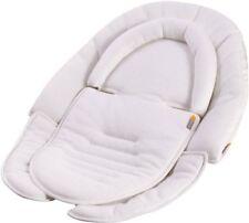 Bloom E10611-cw - Snug Sitzverkleinerer Coconut White