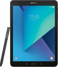 "Samsung Galaxy Tab S3 9.7"" 128GB with S Pen Stylus SM-T820NZKEXAR"