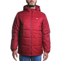 Vans Woodridge Jacket Uomo Vari Colori