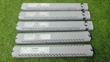 Job lot of 5x AXIO Linear LED Driver PACK's AL-DR-H-D / DALI 1-100% Dimmable