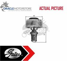 NEW GATES COOLANT THERMOSTAT OE QUALITY REPLACEMENT - TH01489