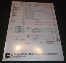 ecm in Heavy Equipment Parts & Accessories   eBay