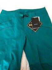 Arc'teryx Sabre Ski Pants / Mens Extra Large Regular /Atlantis Green/ NEW w/Tags