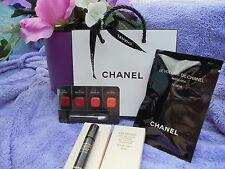 CHANEL Make-up-Produkte für den Teint mit Fluid-Formulierung