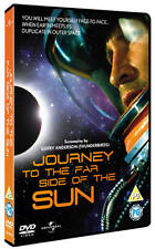 Journey to the Far Side of the Sun [DVD]