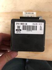 Fuel Pump Driver Module OE FORD 3F1A-9D372-AA, 3F1Z-9D372-AA, 601-005