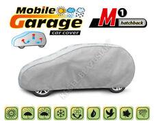 Telo Copriauto Impermeabile M1 hatchback con Borsa Traspirante Materiale Morbido