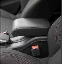 PEUGEOT 2008 - bracciolo mod. PLUG-IN regolabile -vedi nostri tappeti per auto-@
