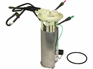 For 1998-2001 Saturn SW2 Fuel Pump 58186JG 1999 2000 1.9L 4 Cyl General Motors