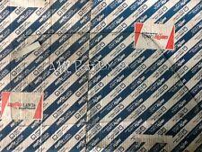 VETRO VOLETTO AUTOBIANCHI A112 ABARTH-ELEGANTE CHIARO  POSTERIORE DESTRO