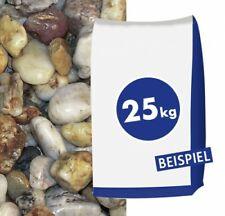 (0,42€/1kg) Quarzkies 16-32mm 25kg Sack