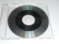 Bon Jovi - Always (Promo CD Single)