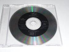 Bon Jovi - Always (Promo CD Single)