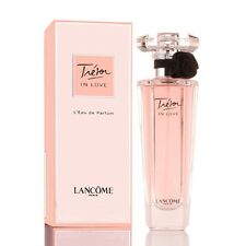 Lancome Tresor In Love 75ml L'Eau De Parfum Spray  75Ml  100% Genuine