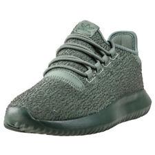 Zapatillas deportivas de hombre textiles adidas Shadow