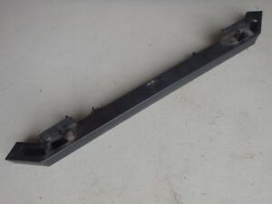 Maserati Coupe 4200 GT M138 Front Reo Reinforcement Bar J086