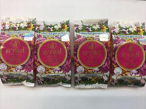 4 Pks  Arche Pearl Cream 3g Each UK Seller