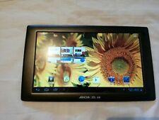 "Tablet Arnova 10c G3 - Display 10""-Dual Core- 8Gb Storage - Android"