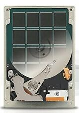 2TB Solid State Hybrid Drive for Dell Inspiron 17 (7779), 17R (3721), 17R (