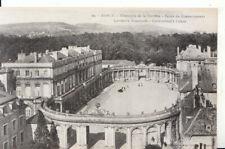 France Postcard - Nancy - Hemicycle De La Carriere - 16433A