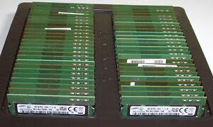 8gb laptop RAM 2 x 4gb for HP 240 G1 G2 G4 / 242 G2 / 245 G1 G4 G5 / 246 G1 G2
