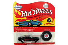 1993 Hot Wheels 1995 Seattle Toy Show Ford Mustang Vintage Collection One/10,000