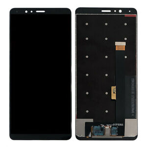 OEM LCD Display+Touch Screen Digitizer For ZTE Nubia Red Devil Red Magic NX609J