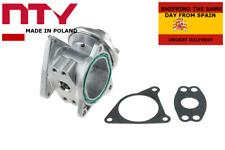 EGR Valve VW AUDI SEAT SKODA 1.9 2.0 TDI VAG: 038129637D 038131501AF 038131501AN