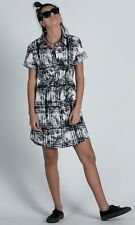 Nikita Catalyst Dress / Kleid  Shade  Gr. S UVP. 74,95€
