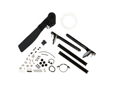 Wilderness Systems Rudder Kit for Sit-On-Top Kayaks Short Pin 8023788