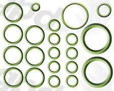 Global Parts Distributors 1321299 Air Conditioning Seal Repair Kit