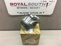 Scion xB 2008 - 2015 Water Pump Assembly Genuine OE OEM (SEE DETAILS)