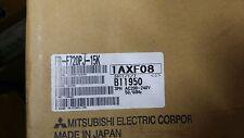 MITSUBISHI INVERTER  FR-F720PJ-15K  15KW 220V  NEW IN BOX