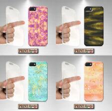Cover per,Iphone,STAMPATA EFFETTO strass,pittura,silicone,morbido,colori,custodi