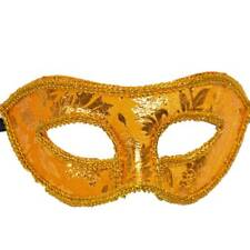 Venetian Masquerade Mask Unisex Mask Ball Prom Eye Wedding Party Cocktail Newest