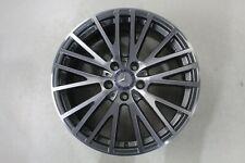 Mercedes-Benz Clase A W177 Clase B W247 Cla C118 Llanta 18 Pulgadas