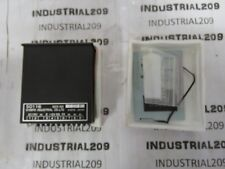 SHIMPO DIGITAL TACHOMETER 50116 NEW IN BOX