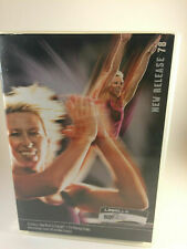 Les Mills Body Step Workout 78 - DVD, CD, & Instructor Notes BodyStep Aerobics