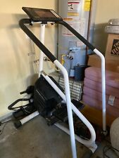 StairMaster FREECLIMBER 4400 PT Stepper Step Climber Stair Machine