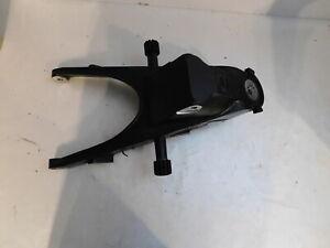 Rahmen mit Brief BMW R 1100 GS Typ 259 Frame