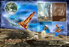 Grenada-2017-space-RANGER 7 50TH ANNIVERSARY-I70010