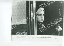 Once Upon A Time In America 7x9 Promo Still-Elizabeth Mcgovern-Drama-Crime Vg