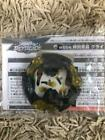 Beyblade Burst G4 Tournament 2nd Place Freebie Glide Ring Black Ver. Limited NEW