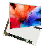 "Display für Asus X751L - 17.3"" Bildschrim 1600x900 40pin LVDS"