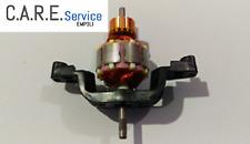 Phon Parlux Modell 385 Rotor Motor Komplett Mit Bügelschraube MO39100