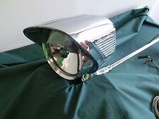 NOS 1959 Mercury Spotlight FoMoCo Ford 59 Edsel